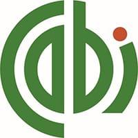 cabi-tiikm-conferences