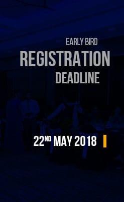 registration-deadline-public-health-min