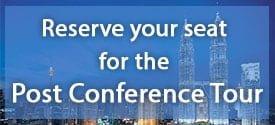 public_post_conference_tour