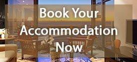 public_accommodation