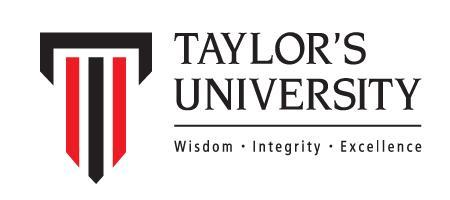 Taylor's University, Malaysia