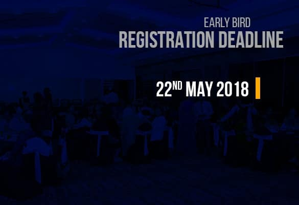 registration-deadline-min