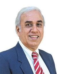 Professor-Dr-Hematram-Yadav