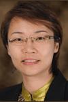 Prof. Dr. Pei Lin Lua