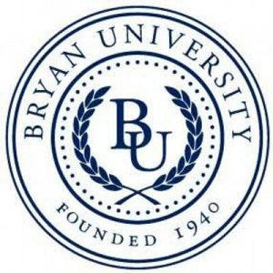 Bryan University United States,
