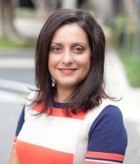 Prof. Hala Madanat
