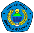 Universitas Swadaya Gunung Jati, Indonesia
