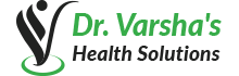 dr. varsha's health solutions