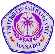 sam ratulangi university, indonesia