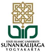 the state islamic university of sunan kalijaga, indonesia