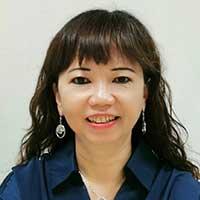prof dr moy foong ming