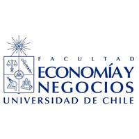 Logo_University of Chile