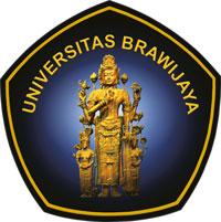 Logo_Universitas_Brawijaya