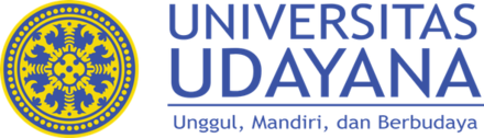 Udayana University, Indonesia