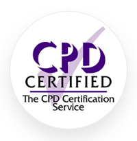 https://publichealthconference.co/wp-content/uploads/2021/04/cpd-LOGO.png