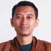 Mohamad Bijaksana Junerosano