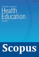 American-Journal-of-Health-Education