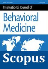 International-Journal-of-Behavioral-Medicine