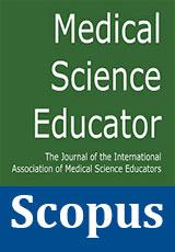 Medical-Science-Educator