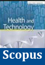 health-and-technology