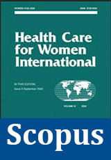 health-care-for-women-international