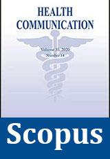 health-communication